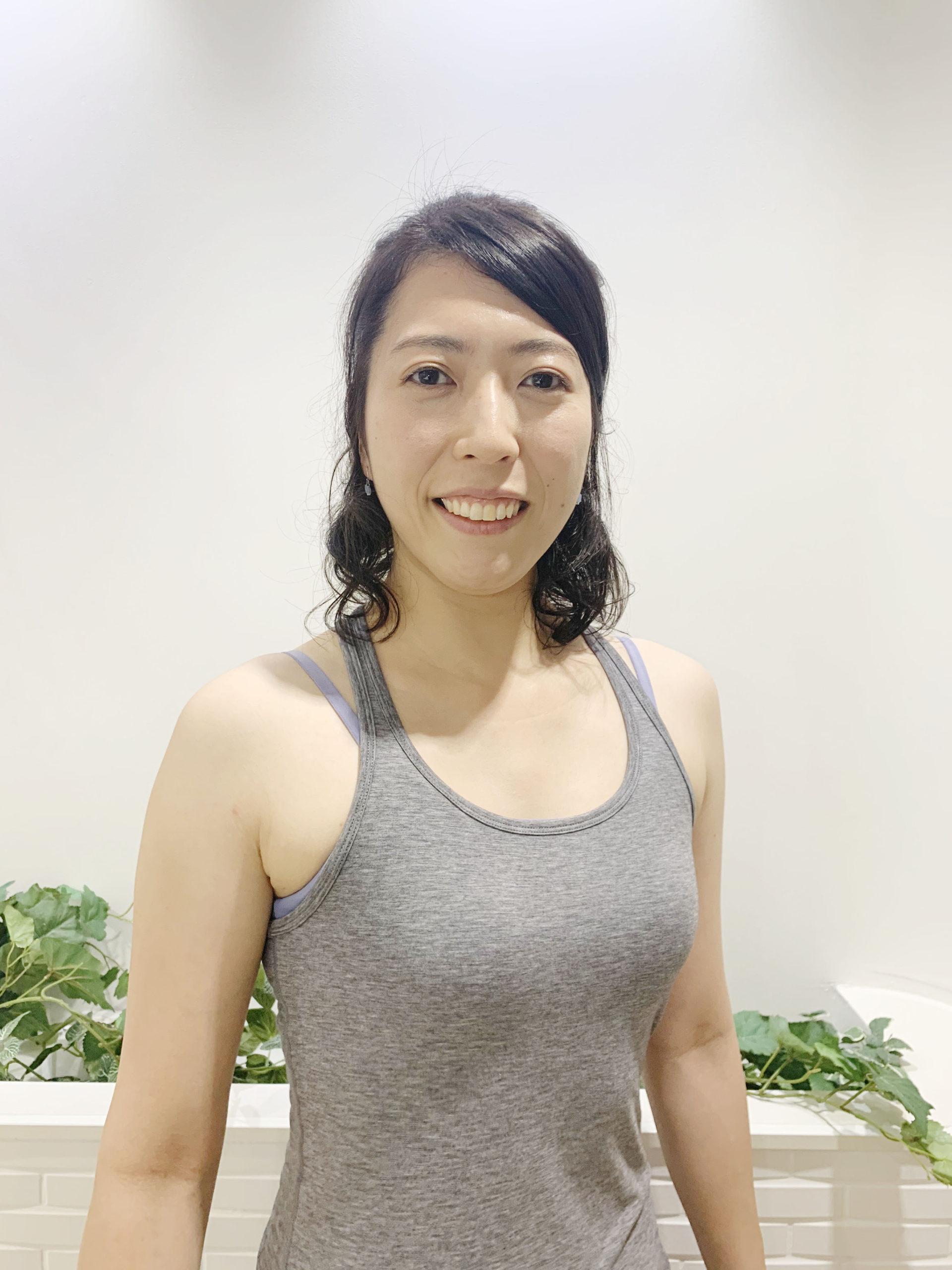 鎌田 実沙